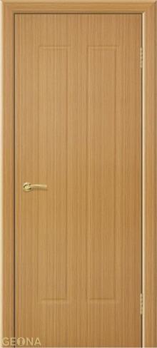 """Дверь М2 ДГ купить в Санкт-Петербурге по низкой цене от производителя межкомнатных дверей """"Геона"""