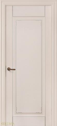 """Дверь Олимп ДГ купить в Санкт-Петербурге по низкой цене от производителя межкомнатных дверей """"Геона"""