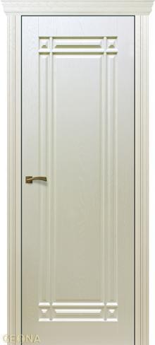 """Дверь Омега 1 купить в Санкт-Петербурге по низкой цене от производителя межкомнатных дверей """"Геона"""