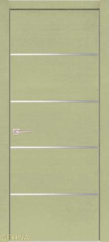 """Дверь Плаза 2 купить в Санкт-Петербурге по низкой цене от производителя межкомнатных дверей """"Геона"""
