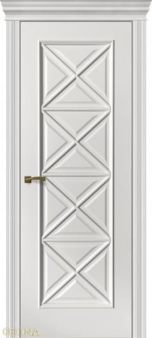 """Дверь Прато купить в Санкт-Петербурге по низкой цене от производителя межкомнатных дверей """"Геона"""