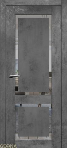 Дверь RA 2 купить в наличии на складе в Санкт-Петербурге от производителя Геона Двери