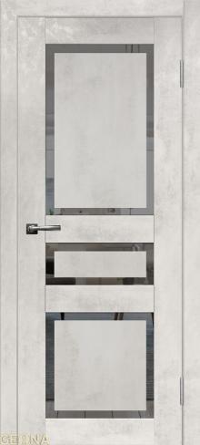 Дверь RA 3 купить в наличии на складе в Санкт-Петербурге от производителя Геона Двери