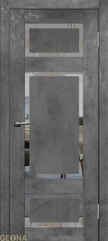 Дверь RA 4 купить в наличии на складе в Санкт-Петербурге от производителя Геона Двери
