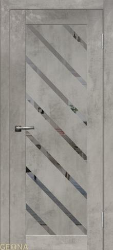 Дверь RA 5 купить в наличии на складе в Санкт-Петербурге от производителя Геона Двери