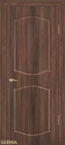 """Дверь Ричи 2 ДГ купить в Санкт-Петербурге по низкой цене от производителя межкомнатных дверей """"Геона"""