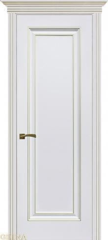 Рикардо 1 ДГ купить в Санкт-Петербурге от производителя Геона двери