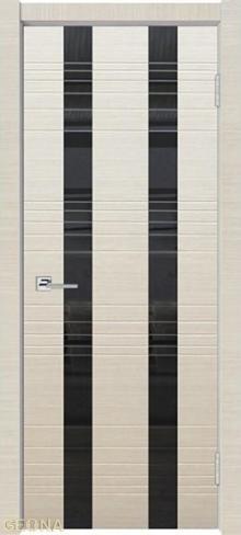 """Дверь Роял 2 купить в Санкт-Петербурге по низкой цене от производителя межкомнатных дверей """"Геона"""