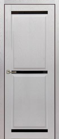 """Дверь Руно 3 купить в Санкт-Петербурге по низкой цене от производителя межкомнатных дверей """"Геона"""