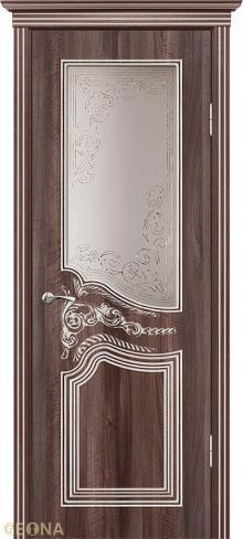 Купить межкомнатную дверь Теодор в Санкт-Петербурге