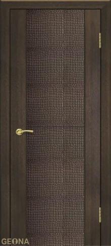 """Дверь Тренто 1 купить в Санкт-Петербурге по низкой цене от производителя межкомнатных дверей """"Геона"""