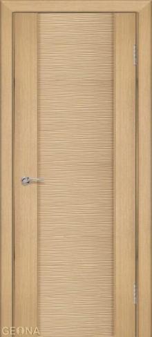 """Дверь Тренто купить в Санкт-Петербурге по низкой цене от производителя межкомнатных дверей """"Геона"""