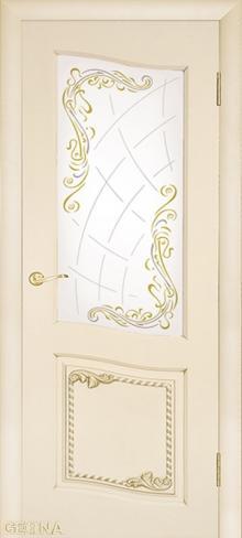 Дверь Велла купить в Санкт-Петербурге по низкой цене