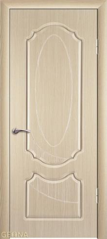 """Дверь Венеция купить в Санкт-Петербурге по низкой цене от производителя межкомнатных дверей """"Геона"""