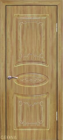 Дверь Верона ДГ купить в Санкт-Петербурге по низкой цене