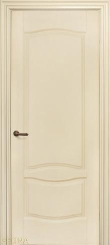 """Дверь Висконти ДГ купить в Санкт-Петербурге по низкой цене от производителя межкомнатных дверей """"Геона"""
