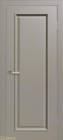 Дверь Вита 1 ДГ