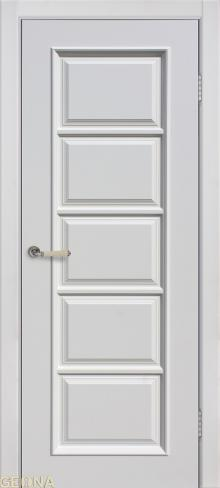 """Дверь Вита 2 ДГ купить в Санкт-Петербурге по низкой цене от производителя межкомнатных дверей """"Геона"""