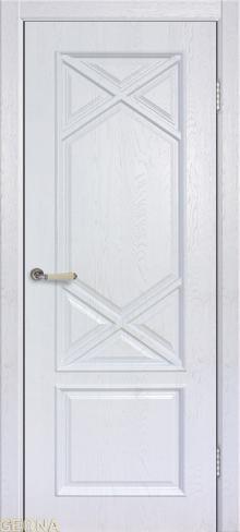 """Дверь Вита Х ДГ купить в Санкт-Петербурге по низкой цене от производителя межкомнатных дверей """"Геона"""