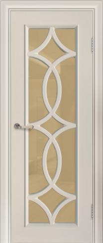 """Дверь Вита M купить в Санкт-Петербурге по низкой цене от производителя межкомнатных дверей """"Геона"""