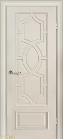 """Дверь Вита H ДГ купить в Санкт-Петербурге по низкой цене от производителя межкомнатных дверей """"Геона"""