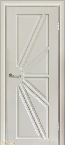 """Дверь Вита S ДГ купить в Санкт-Петербурге по низкой цене от производителя межкомнатных дверей """"Геона"""