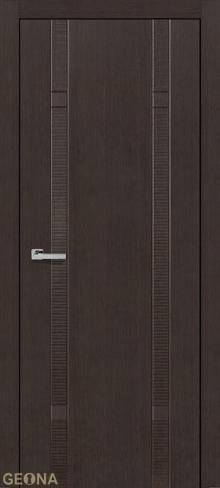 """Дверь Z 2 купить в Санкт-Петербурге по низкой цене от производителя межкомнатных дверей """"Геона"""