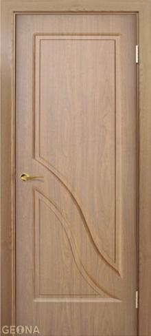 """Дверь Жасмин купить в Санкт-Петербурге по низкой цене от производителя межкомнатных дверей """"Геона"""