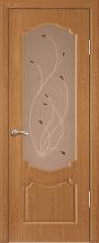 Дверь Натали ДО купить в Санкт-Петербурге по низкой цене