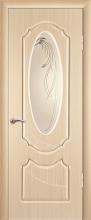 Дверь Венеция ДО купить в Санкт-Петербурге по низкой цене