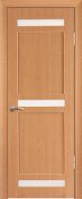 Дверь Престиж ДО купить в Санкт-Петербурге по низкой цене