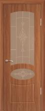Дверь Каролина ДО купить в Санкт-Петербурге по низкой цене