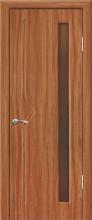 Дверь Вектор ДО купить в Санкт-Петербурге по низкой цене