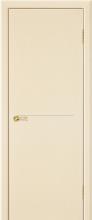 """Дверь Лайн 1 купить в Санкт-Петербурге по низкой цене (цвет: дуб беленый) от производителя межкомнатных дверей """"Геона"""