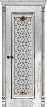 """Дверь Донато 1 купить в Санкт-Петербурге по низкой цене от производителя межкомнатных дверей """"Геона"""