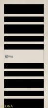 """Дверь Lumio 10 купить в Санкт-Петербурге по низкой цене от производителя межкомнатных дверей """"Геона"""