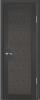 """Дверь Модус купить в Санкт-Петербурге по низкой цене (цвет: венге шелк) от производителя межкомнатных дверей """"Геона"""