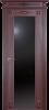 """Дверь Палермо в Санкт-Петербурге по низкой цене (цвет: крем) от производителя межкомнатных дверей """"Геона"""