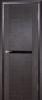 """Дверь Тектон купить в Санкт-Петербурге по низкой цене (цвет: венге шелк) от производителя межкомнатных дверей """"Геона"""