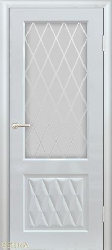 Дверь Дива
