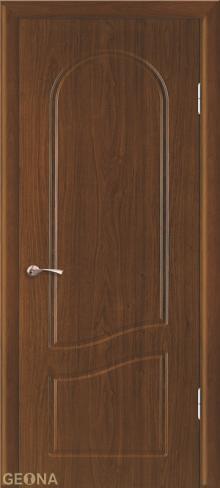 """Дверь Анастасия купить в Санкт-Петербурге по низкой цене от производителя межкомнатных дверей """"Геона"""