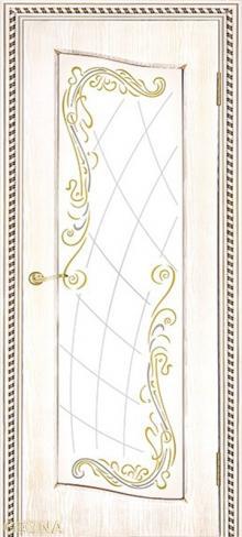 Купить межкомнатную дверь Астория в Санкт-Петербурге