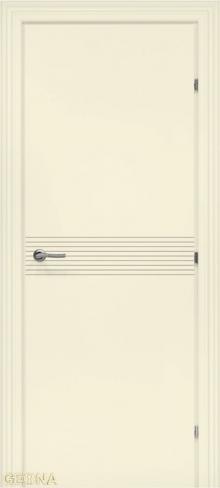 """Дверь Аванти 5 купить в Санкт-Петербурге по низкой цене от производителя межкомнатных дверей """"Геона"""