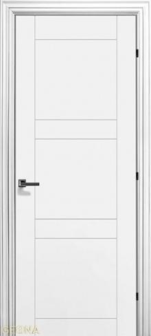 """Дверь Аванти 4 купить в Санкт-Петербурге по низкой цене от производителя межкомнатных дверей """"Геона"""