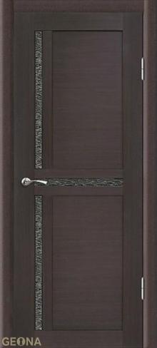 Купить межкомнатную дверь Дуэт 3 в Санкт-Петербурге