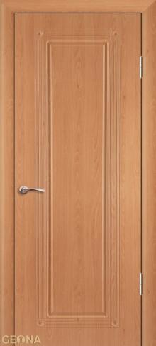 """Дверь Элегия купить в Санкт-Петербурге по низкой цене от производителя межкомнатных дверей """"Геона"""