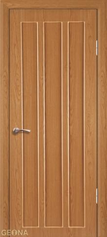"""Дверь Элита купить в Санкт-Петербурге по низкой цене от производителя межкомнатных дверей """"Геона"""