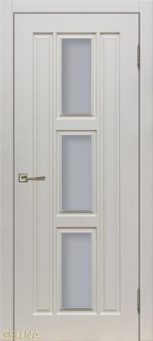 """Дверь Флекс 5 купить в Санкт-Петербурге по низкой цене от производителя межкомнатных дверей """"Геона"""