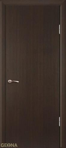 """Дверь Аванти Гладь купить в Санкт-Петербурге по низкой цене от производителя межкомнатных дверей """"Геона"""