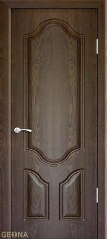"""Дверь Глория купить в Санкт-Петербурге по низкой цене от производителя межкомнатных дверей """"Геона"""